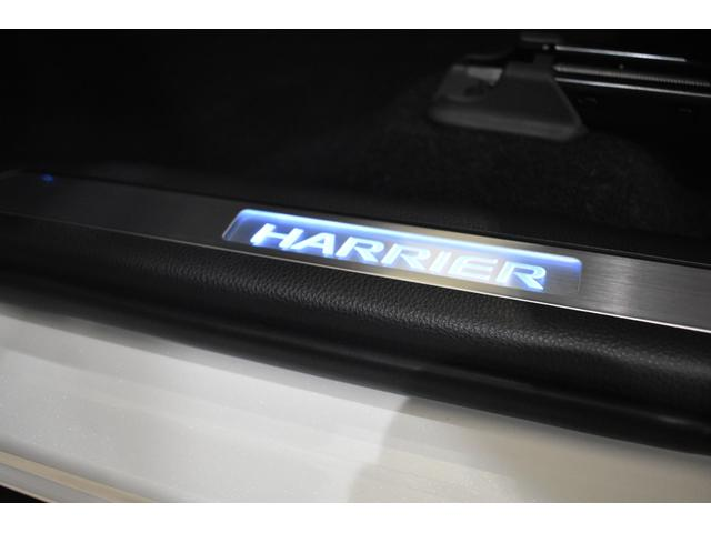 Z レザーパッケージ 新車 新型 本革シート 4カメラ 調光式パノラマルーフJBL12.3インチナビ デジタルインナーミラーブラインドスポットモニター リアクロストラフィックオートブレーキ パワーバックドア標準装備(49枚目)