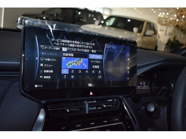 Z レザーパッケージ 新型 本革シート パノラマビューモニター 4カメラ 調光式パノラマルーフJBL12.3インチナビ デジタルインナーミラーブラインドスポットモニター リアクロストラフィックオートブレーキ パワーバックドアモデリスタエアロ(8枚目)