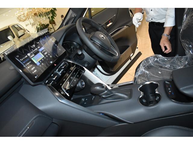 Z レザーパッケージ 新型 本革シート パノラマビューモニター 4カメラ 調光式パノラマルーフJBL12.3インチナビ デジタルインナーミラーブラインドスポットモニター リアクロストラフィックオートブレーキ パワーバックドアモデリスタエアロ(11枚目)