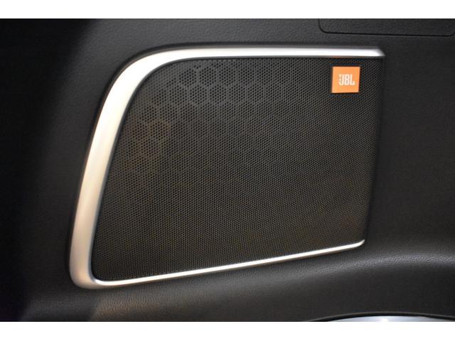 Z レザーパッケージ 新型 本革シート パノラマビューモニター 4カメラ 調光式パノラマルーフJBL12.3インチナビ デジタルインナーミラーブラインドスポットモニター リアクロストラフィックオートブレーキ パワーバックドアモデリスタエアロ(15枚目)