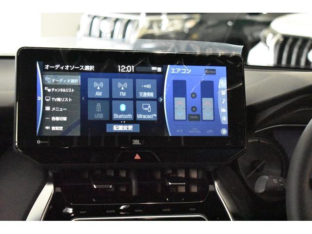 Z レザーパッケージ 新型 本革シート パノラマビューモニター 4カメラ 調光式パノラマルーフJBL12.3インチナビ デジタルインナーミラーブラインドスポットモニター リアクロストラフィックオートブレーキ パワーバックドアモデリスタエアロ(28枚目)