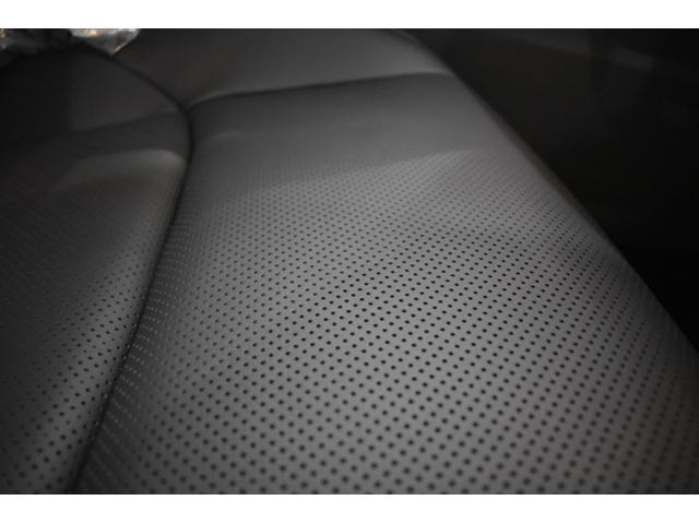 Z レザーパッケージ 新型 本革シート パノラマビューモニター 4カメラ 調光式パノラマルーフJBL12.3インチナビ デジタルインナーミラーブラインドスポットモニター リアクロストラフィックオートブレーキ パワーバックドアモデリスタエアロ(38枚目)