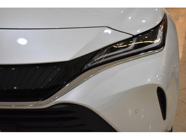 Z レザーパッケージ 新車 本革シート 調光式パノラマルーフ パノラミックビューモニター パーキングアシスト JBL12.9ナビ デジタルインナーミラー ブラインドスポットモニター(6枚目)
