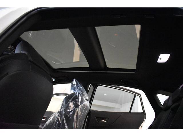 Z レザーパッケージ 新車 本革シート 調光式パノラマルーフ パノラミックビューモニター パーキングアシスト JBL12.9ナビ デジタルインナーミラー ブラインドスポットモニター(8枚目)
