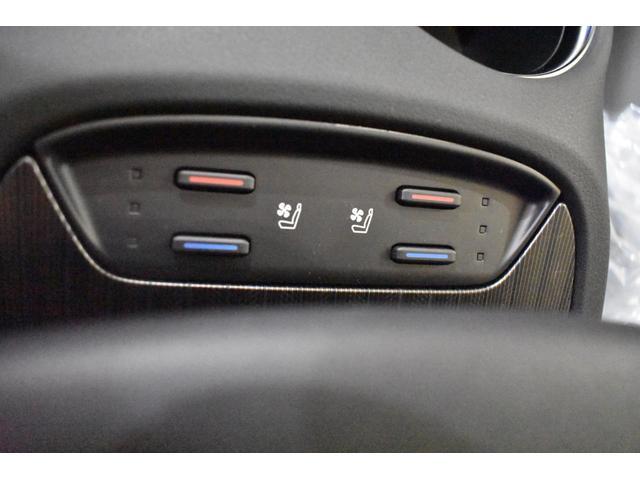 Z レザーパッケージ 新車 本革シート 調光式パノラマルーフ パノラミックビューモニター パーキングアシスト JBL12.9ナビ デジタルインナーミラー ブラインドスポットモニター(10枚目)
