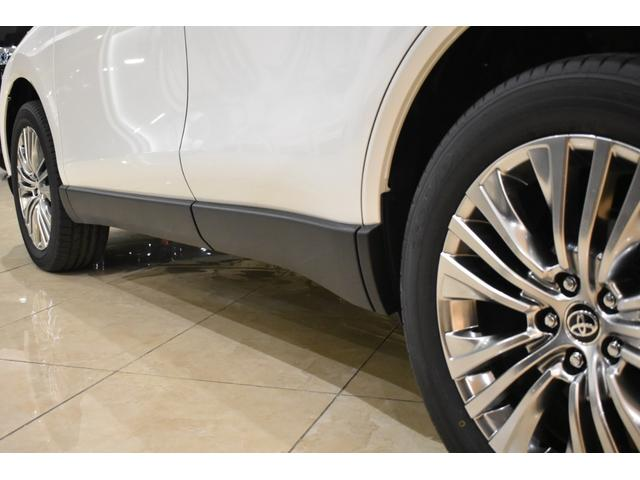 Z レザーパッケージ 新車 本革シート 調光式パノラマルーフ パノラミックビューモニター パーキングアシスト JBL12.9ナビ デジタルインナーミラー ブラインドスポットモニター(18枚目)