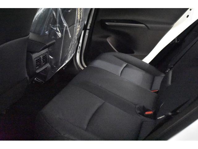 Z レザーパッケージ 新車 本革シート 調光式パノラマルーフ パノラミックビューモニター パーキングアシスト JBL12.9ナビ デジタルインナーミラー ブラインドスポットモニター(30枚目)