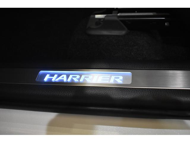 Z レザーパッケージ 新車 本革シート 調光式パノラマルーフ パノラミックビューモニター パーキングアシスト JBL12.9ナビ デジタルインナーミラー ブラインドスポットモニター(31枚目)