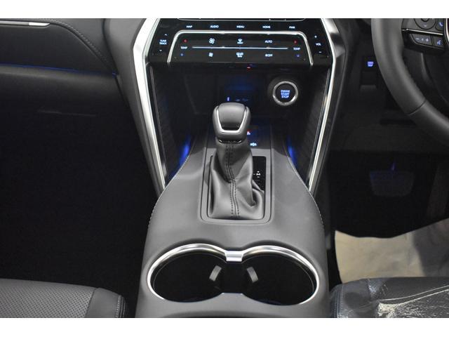 Z レザーパッケージ 新車 本革シート 調光式パノラマルーフ パノラミックビューモニター パーキングアシスト JBL12.9ナビ デジタルインナーミラー ブラインドスポットモニター(38枚目)