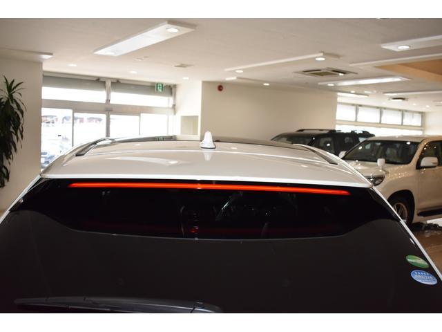 Z レザーパッケージ 新車 本革シート 調光式パノラマルーフ パノラミックビューモニター パーキングアシスト JBL12.9ナビ デジタルインナーミラー ブラインドスポットモニター(40枚目)