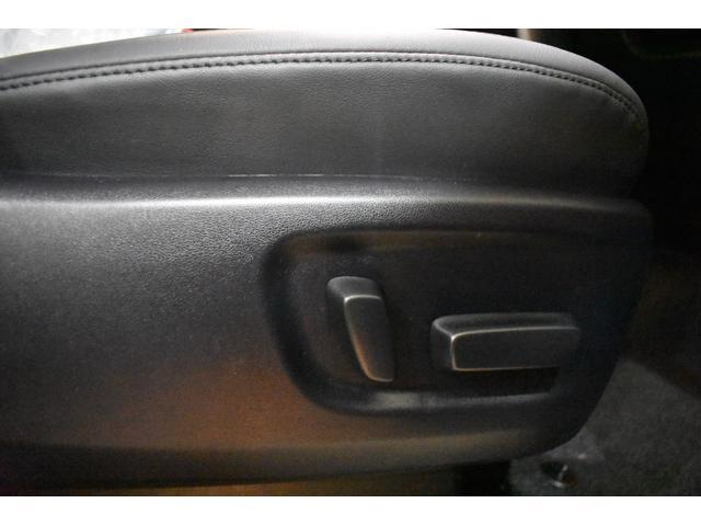 2.5S Cパッケージ 3眼LED  ムーンルーフ TコネナビK 12.1後席リアモニター CD.DVD インテリジェンスクリアランスソナー両側電動スライドドア バックカメラ標準装備 モデリスタエアロ 20インチホイール(19枚目)