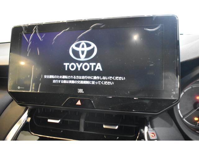 「トヨタ」「ハリアー」「SUV・クロカン」「神奈川県」の中古車46