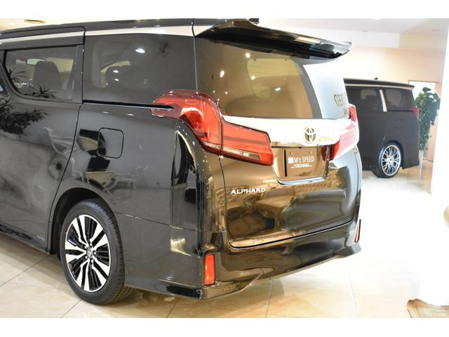「トヨタ」「アルファード」「ミニバン・ワンボックス」「神奈川県」の中古車49