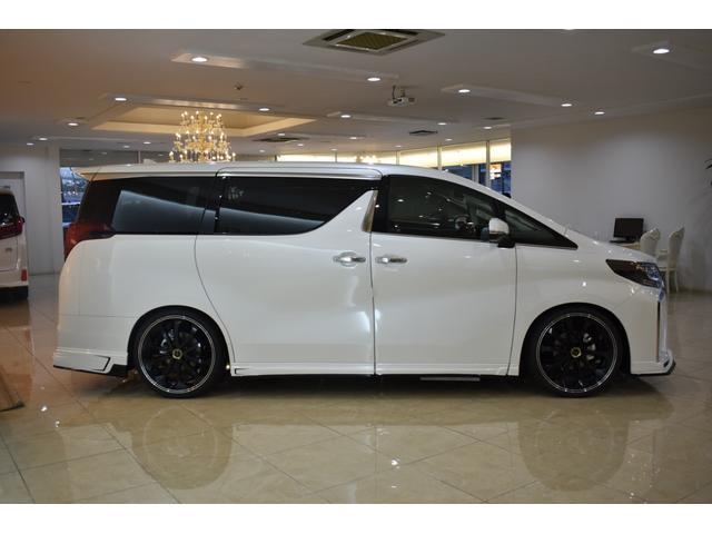 「トヨタ」「アルファード」「ミニバン・ワンボックス」「神奈川県」の中古車61