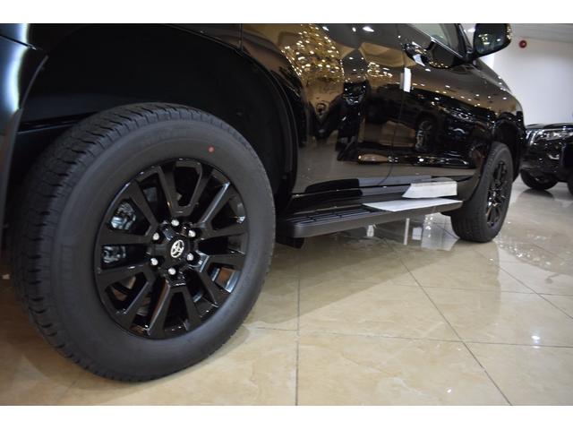 「トヨタ」「ランドクルーザープラド」「SUV・クロカン」「神奈川県」の中古車18