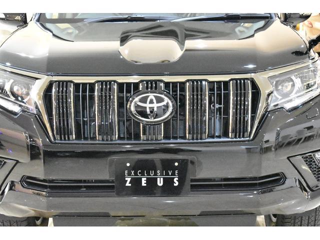 「トヨタ」「ランドクルーザープラド」「SUV・クロカン」「神奈川県」の中古車29
