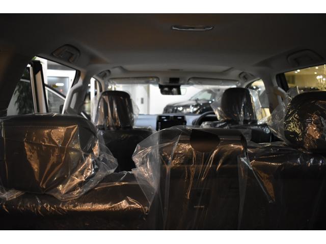 「トヨタ」「ランドクルーザープラド」「SUV・クロカン」「神奈川県」の中古車53