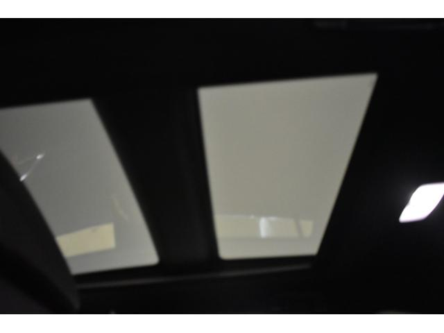 「トヨタ」「ハリアー」「SUV・クロカン」「神奈川県」の中古車22