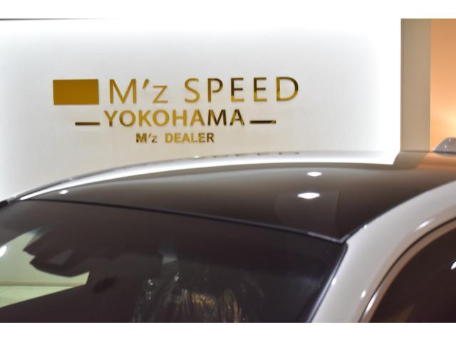「トヨタ」「ハリアーハイブリッド」「SUV・クロカン」「神奈川県」の中古車5