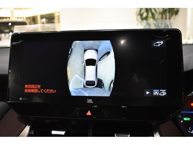 「トヨタ」「ハリアーハイブリッド」「SUV・クロカン」「神奈川県」の中古車36