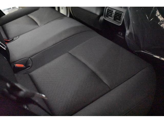 「トヨタ」「ハリアーハイブリッド」「SUV・クロカン」「神奈川県」の中古車40