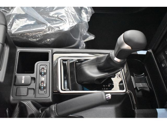 「トヨタ」「ランドクルーザープラド」「SUV・クロカン」「神奈川県」の中古車9