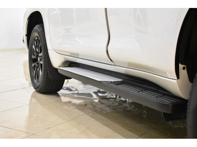 「トヨタ」「ランドクルーザープラド」「SUV・クロカン」「神奈川県」の中古車44