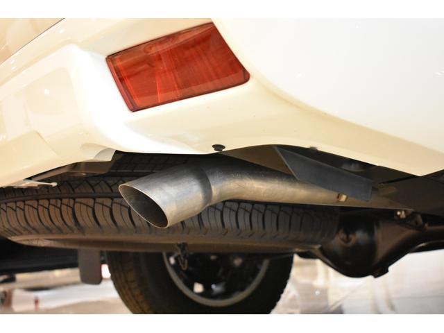 「トヨタ」「ランドクルーザープラド」「SUV・クロカン」「神奈川県」の中古車47