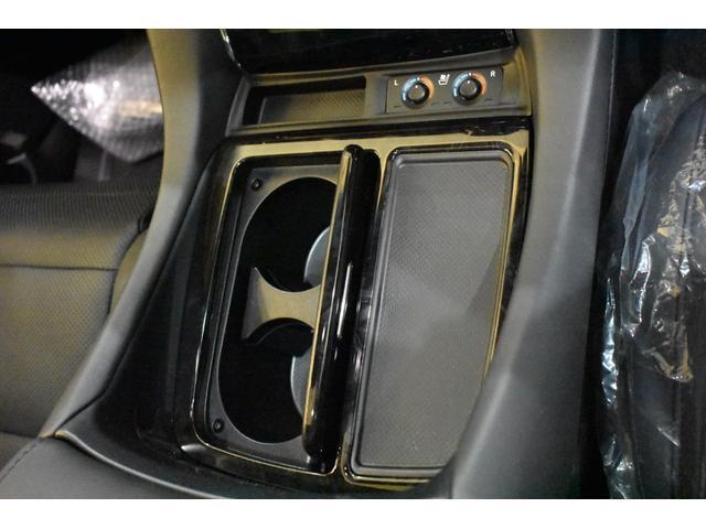 「トヨタ」「アルファード」「ミニバン・ワンボックス」「神奈川県」の中古車60