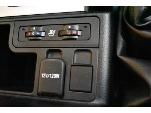 TX Lパッケージ 7人乗 新車本革レザーシート ムーンルーフ インテリジェンスクリアランスソナー アルパイン9型ナビパッケージ フロントグリル 4本出しマフラー 20インチホイール(15枚目)