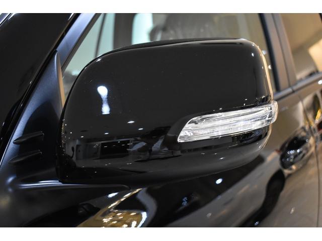 TX Lパッケージ 7人乗 新車本革レザーシート ムーンルーフ インテリジェンスクリアランスソナー アルパイン9型ナビパッケージ フロントグリル 4本出しマフラー 20インチホイール(39枚目)