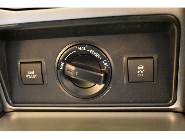 TX Lパッケージ 7人乗 新車本革レザーシート ムーンルーフ インテリジェンスクリアランスソナー アルパイン9型ナビパッケージ フロントグリル 4本出しマフラー 20インチホイール(43枚目)