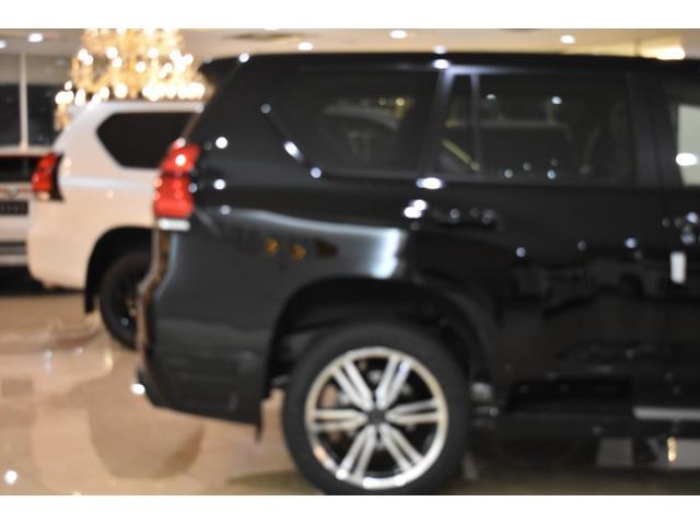 TX Lパッケージ 7人乗 新車本革レザーシート ムーンルーフ インテリジェンスクリアランスソナー アルパイン9型ナビパッケージ フロントグリル 4本出しマフラー 20インチホイール(61枚目)