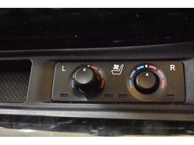 2.5S Cパッケージ 3眼LED ムーンルーフ T-コネクトナビ 後席12.1リアモニターCD DVD インテリジェンスクリアランスソナー バックカメラ標準装備(10枚目)