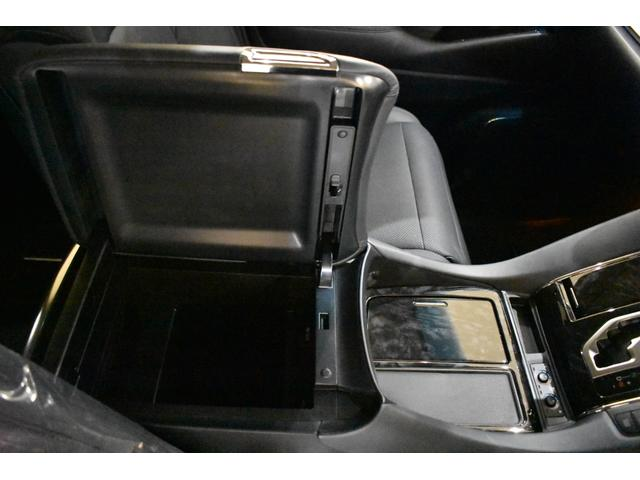 2.5S Cパッケージ 3眼LED ムーンルーフ T-コネクトナビ 後席12.1リアモニターCD DVD インテリジェンスクリアランスソナー バックカメラ標準装備(41枚目)