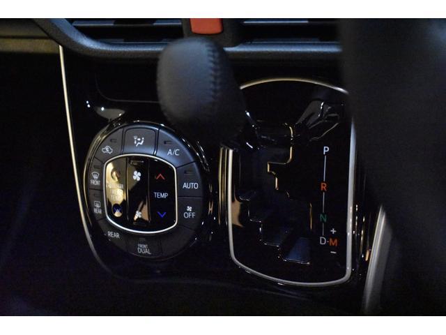 ZS 煌III 両側電動スライドドア クリアランスソナー アルパ11型ナビパッケージ フロントグリル 4本出しマフラー19インチホイール(36枚目)