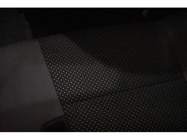 ZS 煌III 両側電動スライドドア クリアランスソナー アルパ11型ナビパッケージ フロントグリル 4本出しマフラー19インチホイール(37枚目)