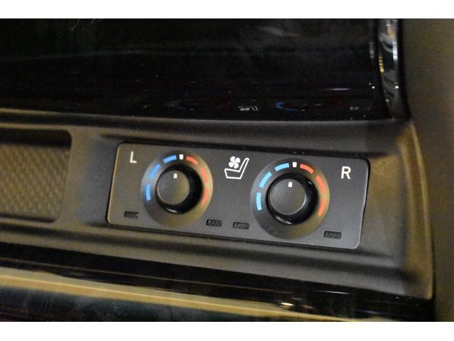 2.5S Cパッケージ ムーンルーフ T-コネクトナビK12.1リアモニターCD.DVDバックカメラインテリジェンスクリアランスソナーバックカメラ標準装備 フロントグリル 4本出しマフラー22インチホイール  ABS製エアロ(10枚目)