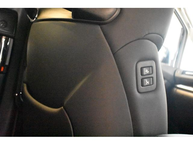 2.5S Cパッケージ ムーンルーフ T-コネクトナビK12.1リアモニターCD.DVDバックカメラインテリジェンスクリアランスソナーバックカメラ標準装備 フロントグリル 4本出しマフラー22インチホイール  ABS製エアロ(48枚目)
