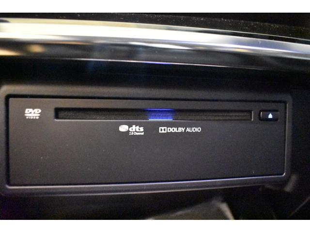 SR Cパッケージ 新車 ムーンルーフ TコネナビK 12.1後席リアモニターCD.DVD インテリジェンスクリアランスソナー両側電動スライドドア バックカメラ フロントグリル4本出しマフラー22インチホイール(11枚目)