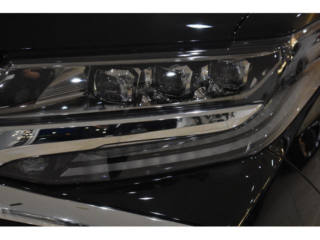 SR Cパッケージ 新車 ムーンルーフ TコネナビK 12.1後席リアモニターCD.DVD インテリジェンスクリアランスソナー両側電動スライドドア バックカメラ フロントグリル4本出しマフラー22インチホイール(23枚目)