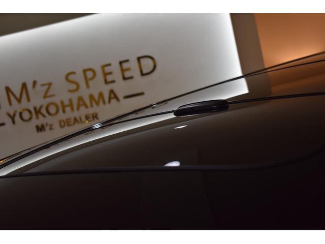 SR Cパッケージ 新車 ムーンルーフ TコネナビK 12.1後席リアモニターCD.DVD インテリジェンスクリアランスソナー両側電動スライドドア バックカメラ フロントグリル4本出しマフラー22インチホイール(26枚目)