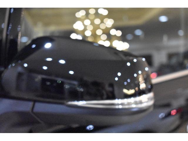 SR Cパッケージ 新車 ムーンルーフ TコネナビK 12.1後席リアモニターCD.DVD インテリジェンスクリアランスソナー両側電動スライドドア バックカメラ フロントグリル4本出しマフラー22インチホイール(29枚目)