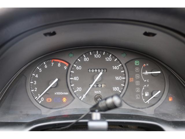 トヨタ セリカ コンバーチブル タイプX
