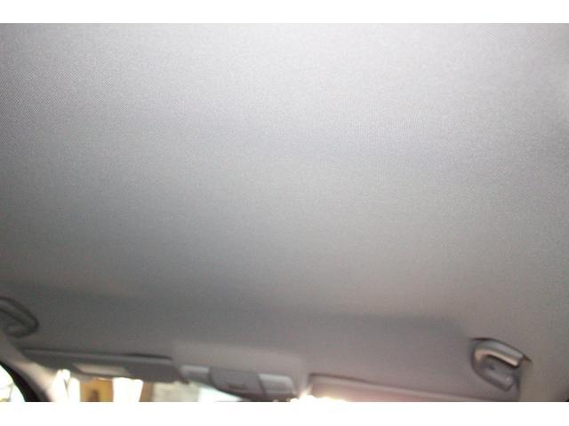 メルセデス・ベンツ M・ベンツ ベンツ C200 CG1 ターボ 人気のホワイト