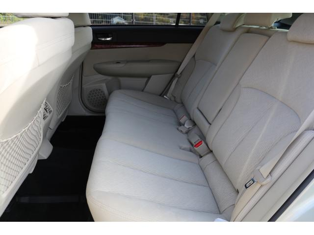 「スバル」「レガシィアウトバック」「SUV・クロカン」「神奈川県」の中古車53