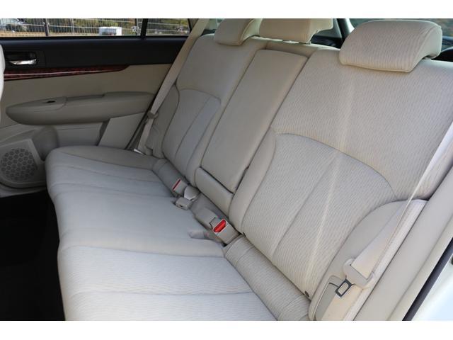 「スバル」「レガシィアウトバック」「SUV・クロカン」「神奈川県」の中古車54