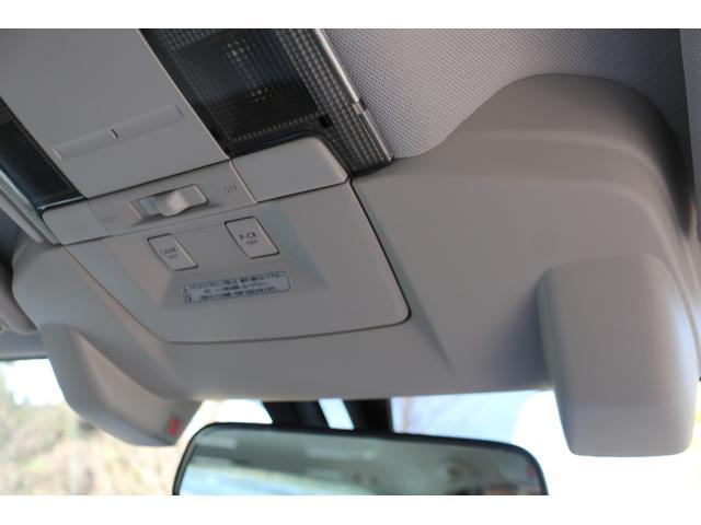 「スバル」「レガシィアウトバック」「SUV・クロカン」「神奈川県」の中古車56