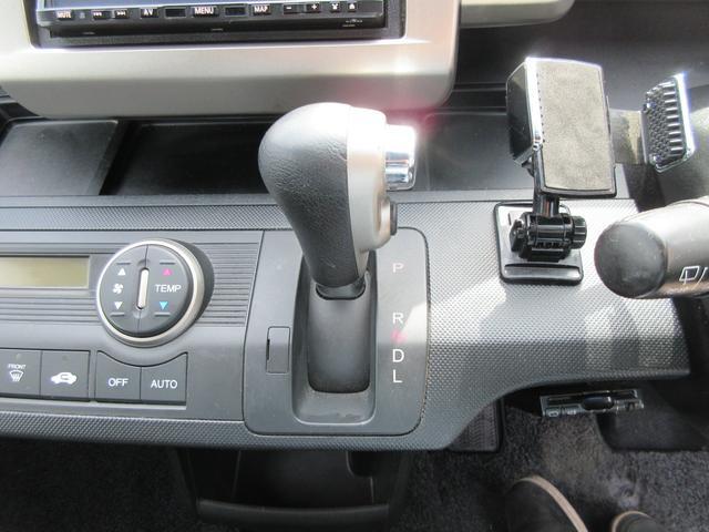 ホンダ フリードスパイク G ジャストセレクション 両側スライドドア Tチェーン車