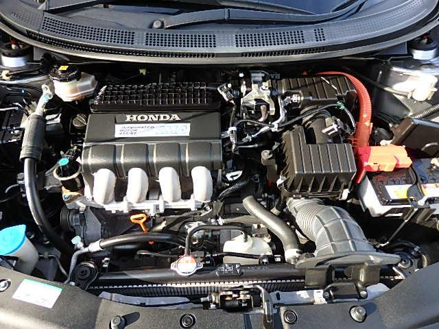 ホンダ CR-Z β 6速MT ブリッツ車高調 社外マフラー ワークAW17R